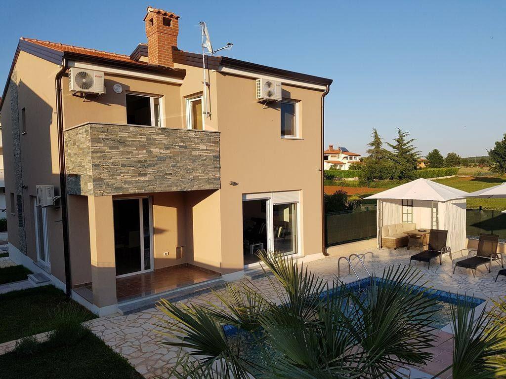 Villa Alen